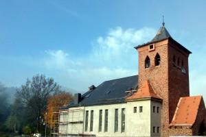 Muzeum Ziemi Sowiogórskiej