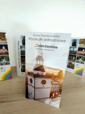 Dzierzoniow