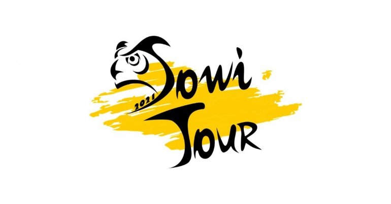Sowi Tour 2021